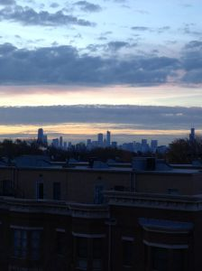 Skyline 2